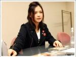 yui-press-konferen