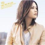 yui-cover2