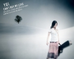 yui-cannot-buy-my-love