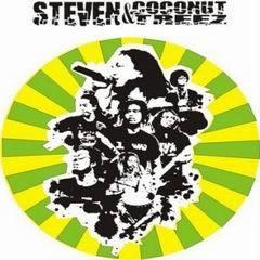 stevencoconuttreez-goodatmosphere20