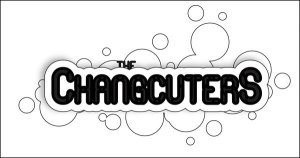 the_changcuters_by_qhubban
