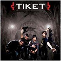 tiket_band