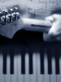 pianogitaar
